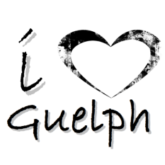cropped-cropped-guelph-love-2.png