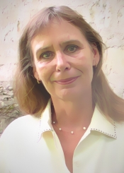 Mary Thring Candidate for Ward 2 Guelph
